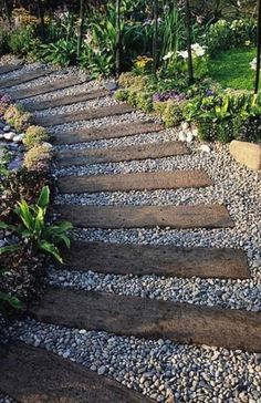 What matters most in deciding the outlook of your residence is the appearance of the walkway. Whether you've got your house near a sea shore or inside a residential area, covered style walkways can…MoreMore  #Gardening