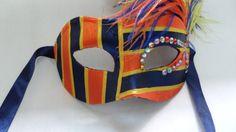 Máscara fitada jussarasantos.weebly.com