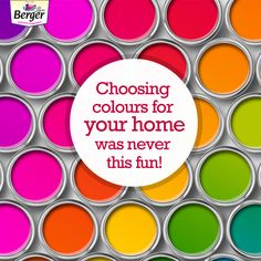 30 best Berger Paints Features images on Pinterest | Wall ... Berger Paints Shade Card For Exterior Walls on berger paints colour catalogue, berger paints colour shades, nerolac paints colour shades, berger paints color shades, berger paints india,
