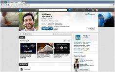 LinkedIn intima a desarrollador de extensión para Chrome que muestra edad de usuarios de LinkedIn