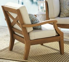 Home Furniture, Home Decor & Outdoor Furniture Furniture Styles, Sofa Furniture, Furniture Design, Wooden Couch, Wood Sofa, Thinking Chair, Wooden Sofa Set Designs, Craftsman Furniture, Outdoor Furniture Plans