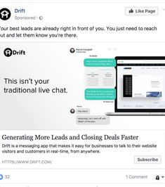 162 Best Facebook Ad Examples (2019 Update with 20 New Creatives) Linkedin Advertising, Creative Advertising, Types Of Organisation, No Experience Jobs, List Of Skills, Best Facebook, Social Media Ad, Ads, Design