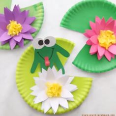 Paper Plate Crafts 391461392613221300 - Click below to GET MORE >>>> christmas paper craft diy paper flower centerpiece wrap paper crafts quilled paper art Source by janniecostello Toddler Crafts, Preschool Crafts, Kids Crafts, Easy Crafts, Diy And Crafts, Arts And Crafts, Kids Diy, Stick Crafts, Decor Crafts