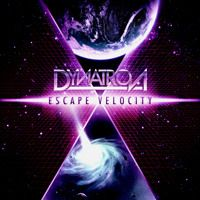 Dynatron - Propulsion Overdrive by Aphasia Records on SoundCloud
