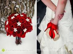 Image result for red wedding theme