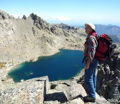 Randonnée pédestre Rafting, Paradis, Mount Everest, Mountains, Photos, Travel, Places To Visit, Zip Lining, Pictures