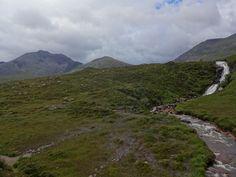 https://flic.kr/p/L5RmTz | Schotland - Isle of Skye