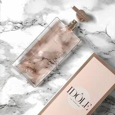 luxury fragrance for women \ luxury fragrance - luxury fragrance for women - luxury fragrance men - luxury fragrance brands - luxury fragrance packaging - luxury fragrance display