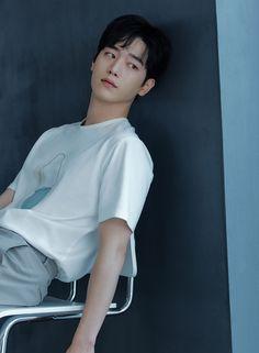 상품상세 Asian Actors, Korean Actors, Seo Kang Joon Wallpaper, Dramas, Seo Kang Jun, Seung Hwan, Handsome Asian Men, Kdrama Actors, Chris Evans