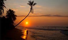 Sri Lanka Unawatuna reistips backpacken