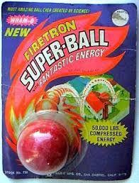 super elastic bubble plastic instructions