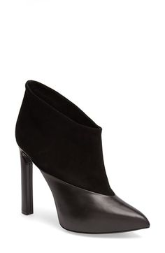 Jimmy Choo 'Diad' Ankle Bootie (Women) available at #Nordstrom