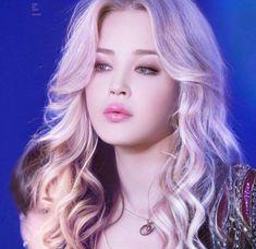 Jikook, Kpop, Bts Dancing, Min Yoonji, Bts Girl, Jimin Fanart, Bts Edits, Vmin, Yoonmin