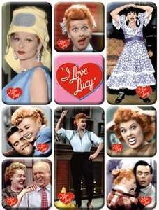 i love lucy on set | Visit images.search.yahoo.com