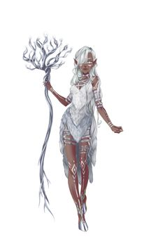 Keith is not the only one who knows about instincts. Ulani has the st… Fanfiction Female Character Design, Character Creation, Character Design Inspiration, Character Art, Elf Characters, Dungeons And Dragons Characters, Fantasy Characters, Black Girl Art, Fantasy Inspiration