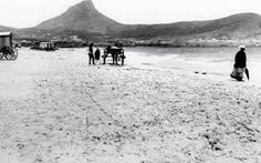 Picture Story: Cape Town as it was - a trip down memory lane Old Pictures, Old Photos, Global Holidays, Beach Road, Picture Story, Most Beautiful Cities, Vintage Photographs, Vintage Photos, Amazing Destinations