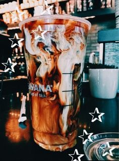 Unbelievable Tricks: Coffee Time Starbucks coffee date sticky toffee pudding.Cold Brew Coffee Protein Shakes coffee menu free.Coffee Flatlay Shops..
