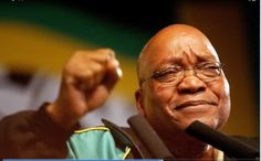 Jacob Zuma - President of South Africa South African Politics, Jacob Zuma, Political Figures, The Fosters, Presidents, Author, Writers