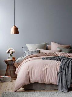 decora tu habitacin en color rosa