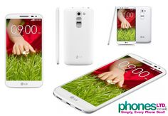 Lunar White LG G2 Mini - Compare the cheapest prices and best deals: https://www.phonesltd.co.uk/LG/G2_Mini_Lunar_White_Deals.html #lgg2mini #g2mini #g2miniwhite #lgg2miniwhite