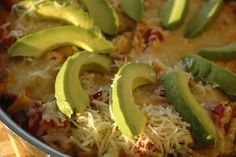 Excellent Mexican Dishes to Make for a Crowd   Yummly