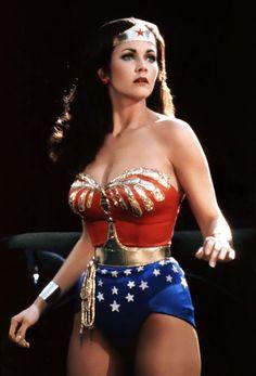 Wonder Woman Lynda Carter In Bondage Free Videos Watch-pic2559