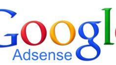 Adsense Tricks & Even more Disclosed! Make Money Online, How To Make Money, Company Logo