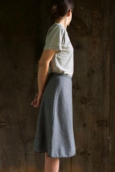 wool-wrap-skirt-
