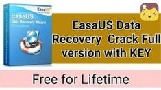 how to crack hasleo data recovery software [ hindi + urdu ] Hacker World, Pc Hard Drive, 100 Words, Windows Server, Filing System, Data Recovery, Facebook Photos, Sd Card, Digital Camera