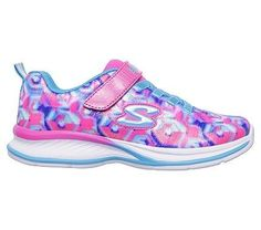 12 Best Skechers shoes images Skechers, Shoes, Girls skor  Skechers, Shoes, Girls shoes