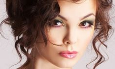 Natural Looking Beach Curls Hairstyles, Just try Long, lush beach curls are something what we would deem a good hair day this summer. Elegant Hairstyles, Curled Hairstyles, Summer Hairstyles, Pretty Hairstyles, Straight Hairstyles, Hairstyle Ideas, Rosa Eyeliner, Natural Hair Care, Natural Hair Styles