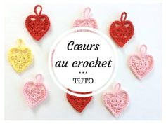 Check out the best easy crochet heart patterns. Learn To Crochet, Crochet For Kids, Diy Crochet, Knit Slippers Free Pattern, Knitted Slippers, Furoshiki, Knitting Patterns, Crochet Patterns, Crochet Decoration