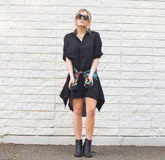 Style Infurno: Designer Fashion Oversize Cat Eye Sunglasses 8300