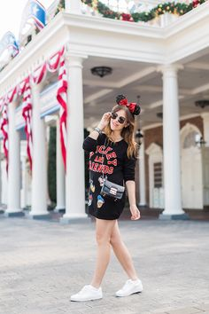 Mickey & Friends • WishWishWish