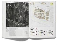 Vinex atlas cover - Joost Grootens