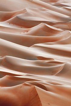 Art from desert by Mohamed Al Jaberi - Photo 172864483 / 500px