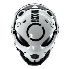 MKX-C2 / 5060™ by Machine56