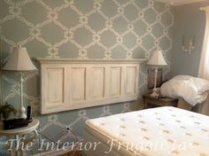The Interior Frugalista - DIY Projects and Tutorials for the home