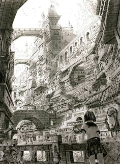 The Art Of Animation, Mitamakura