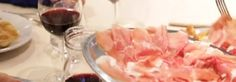 Nasce a Parma la Wine and Food Academy
