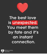 Best Quotes Truths Feelings Relationships Night 66 Ideas is part of Relationship quotes - Soulmate Love Quotes, Love Quotes For Her, Cute Love Quotes, Romantic Love Quotes, Quotes For Him, Be Yourself Quotes, Crazy For You Quotes, Sweet Pictures, Flirty Quotes