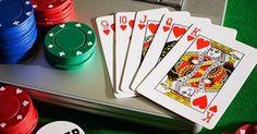 live casino online @membersbobet