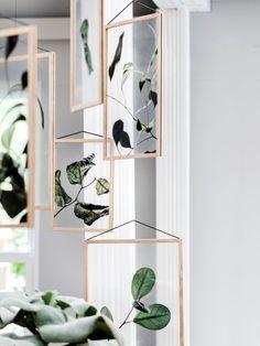 Die 41 Besten Bilder Von Dekorative Wohnaccessoires Aus Holz In 2019
