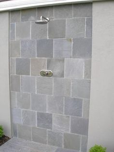 Pennsylvania Bluestone is one of the most widely distributed domestic flagstones in the U.S. It is a very durable and predictable stone with a pleasing earthy color palette. The name...