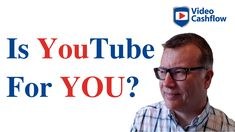 Welcome to the Video Cashflow channel where you will find numerous videos for the benefit of local businesses. There will be useful tips on various aspects o. Business Video, Helpful Hints, How To Find Out, Channel, Marketing, Tips, Youtube, Useful Tips, Youtubers