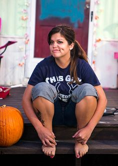 Meet the Residents Photo Gallery: Welcome to Myrtle Manor: TLC amanda