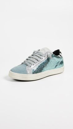7ca8720675 7 Best P448 sneakers images | Shoes sneakers, Workout shoes, Loafers ...