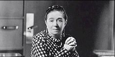 #JeanneLanvin the founder of #Lanvin #fashion house