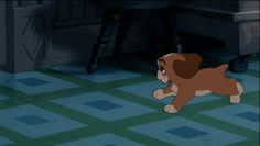 Disney Moments That Made Me Never Want To Grow Up :''')))
