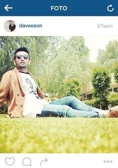 Dave Son